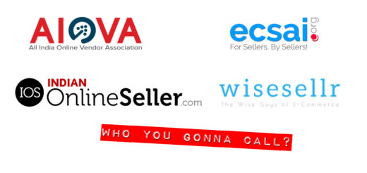 e-commerce Seller Forums