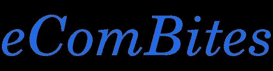 eComBites